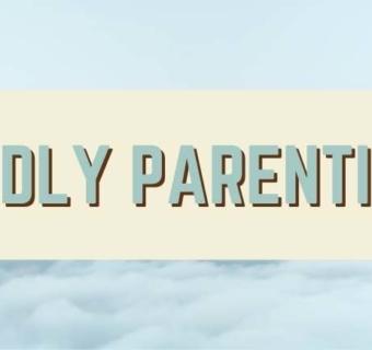 The Godly Parent – 7 Principles for Building a God Honoring Home