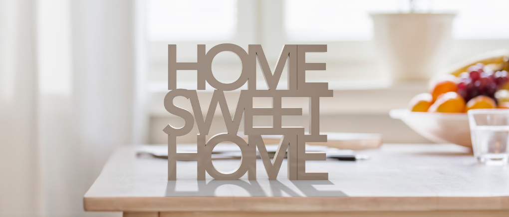 image of home sanctuary home sweet home